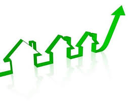 UK Residential Property Prices Only Increased By 0.5% Last Month