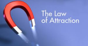 Understanding The Law Of Attraction Brings Rewards!