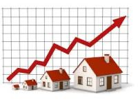 Does House Price Index Data Provide A Clearer Picture Than The Newspaper Headlines Suggest?