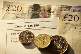 Landlords Say Paying Council Tax On Empty Properties Is Unfair