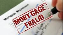 Bank Of Scotland Accused Of Mortgage Fraud