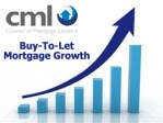 CML Forecast 16% Mortgage Lending Growth In Next 2 Years