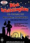 SMTC Presents Dick Whittington 28th - 31st January 2015