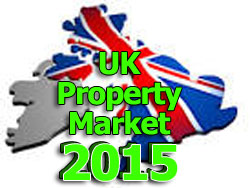 New Data Reveals UK Private Rental Sector Hotspots