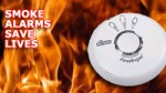 More Calls For Smoke Alarms To Be Compulsory