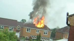 Fire Service Calls For 2013 Smoke Alarm Law To Be Enacted