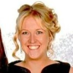 Rebecca Westby - Aspire Lettings, Warrington
