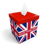 UK Private Rental Sector Landlords Fear Upcoming General Election