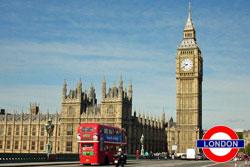 Fraud Warning Over London Short Let Flats