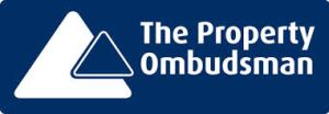 Referrals To The Property Ombudsman Increase
