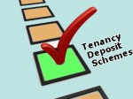 Calls For Insurance Backed Tenancy Deposit Schemes To Be Scrapped