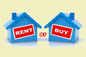Rent_or_Buy_Property