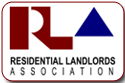 RLA find errors in wording of proposed deregulation act