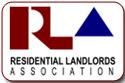 RLA find errors in wording of proposed deregulation act