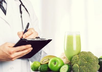 Nutritional Therapy