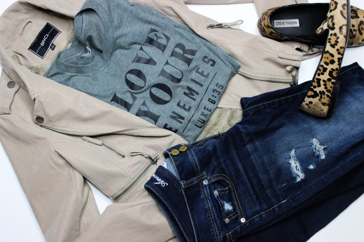 Instagram Travel Outfits-0044