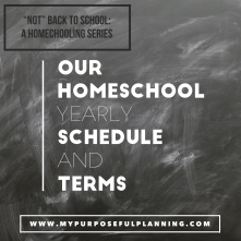 homeschoolyearlyschedulegraphic