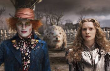 Johnny-Depp-en-Alice-in-Wonderland