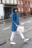 london-fashion-week-street-style-08