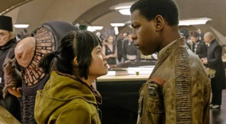 Star Wars Rose and Finn.jpg