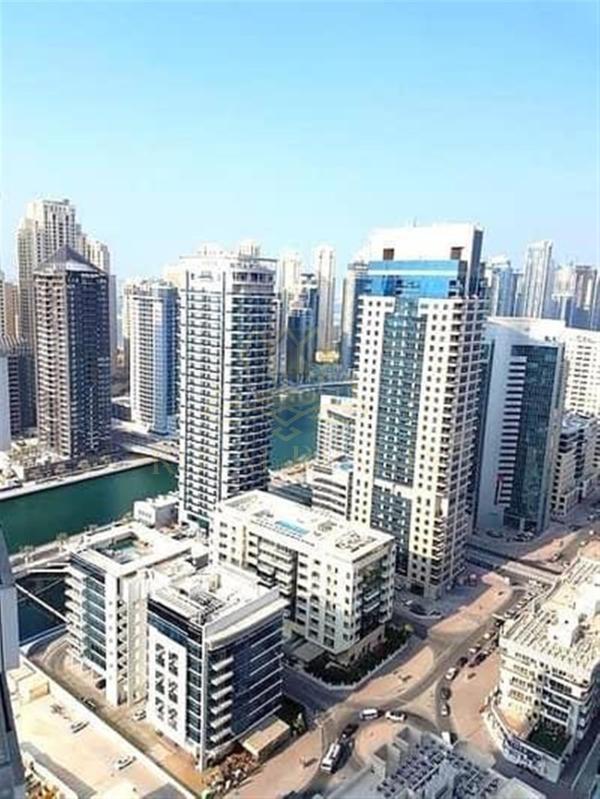 2br Apartment | Rent In Escan Tower, Dubai - Dubai ...