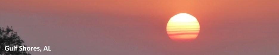 AL Sun