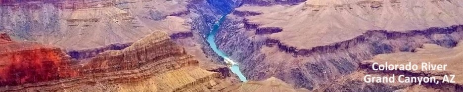 Colorado River GC