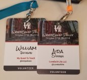 WordCamp Philly 2018