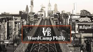 WordCamp Philly Logo