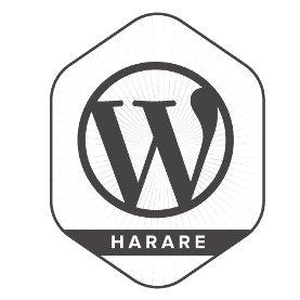 WC Harare