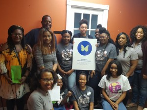 Empowerment Resources Empowering Girls in Jacksonville