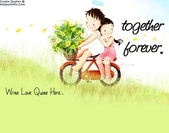 Loving Couple Images Quotes