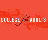 College for Adults