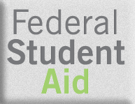 Student Financial Aid Toolkit