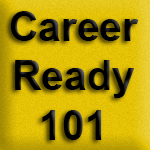 CareerReady 101