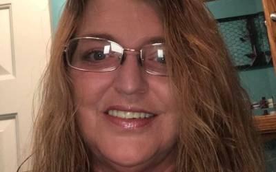 GED In Progress – Rosemary Hale
