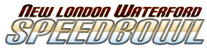 NLW-rev-slider-logo