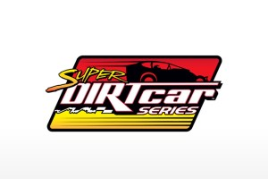 Super Dirt Logo