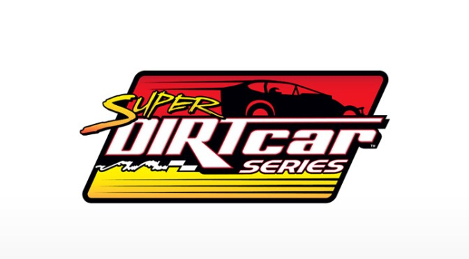 Hearn Hustles from 21st to Win in DIRTcar Nationals Finale
