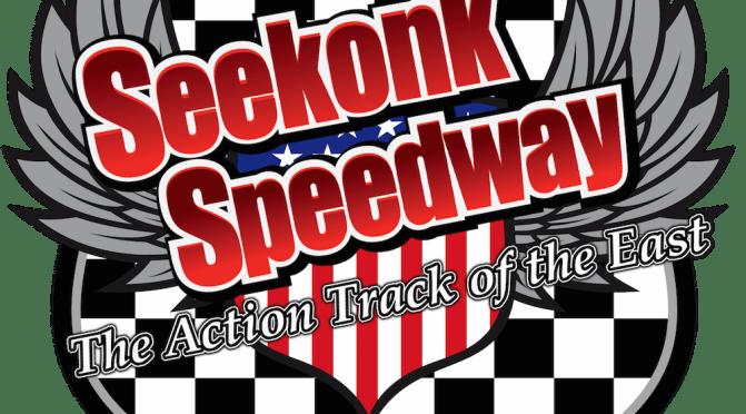 Seekonk To Host Guaranteed Starter Race Saturday Night