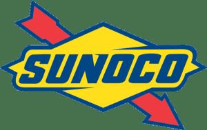 2000_Sunoco_logo