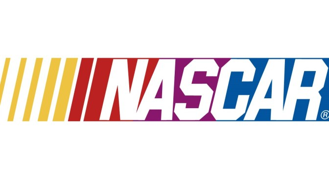 NASCAR Champions Celebrate Crowning Achievements
