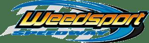weedsport-speedway-transparent-2-1024x299