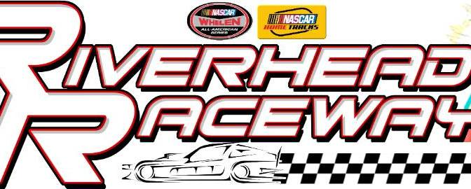 MAJOR CAPITAL IMPROVEMENTS TO GREET RIVERHEAD RACEWAY FANS THIS SPRING