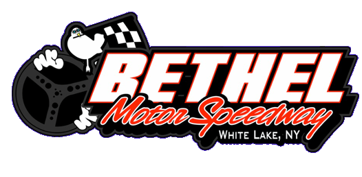 LaPOLT SCORES FIRST 2016 BETHEL MOTOR SPEEDWAY MODIFIED WIN