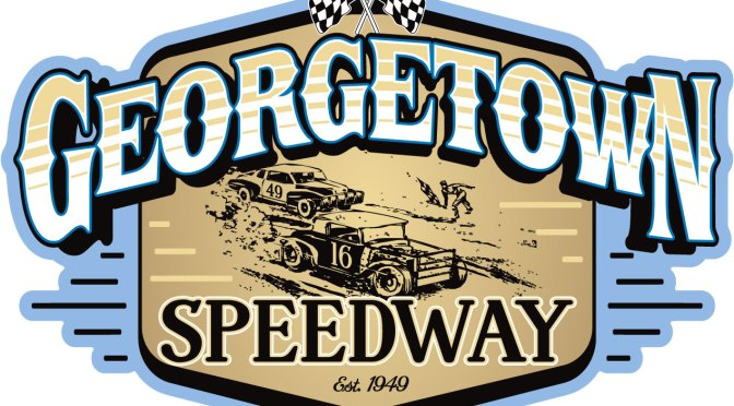 Georgetown Speedway Releases Diverse 2016 Schedule Of Events