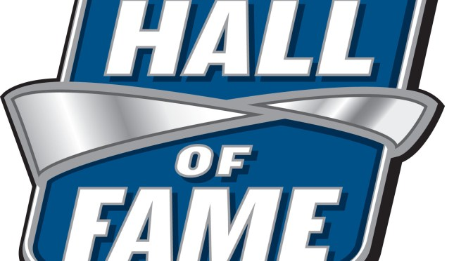NASCAR Fan Appreciation Day Returns to the NASCAR Hall Of Fame