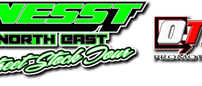 North East Street Stock Tour Invaders to Challenge Claremont Regulars