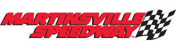 Short-Track Standouts Go For First Win Of 2016 at Martinsville