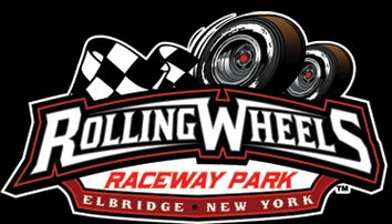 UTICA-ROME SPEEDWAY'S BILL AND KIM SHEA TO PROMOTE ROLLING WHEELS RACEWAY PARK IN 2016